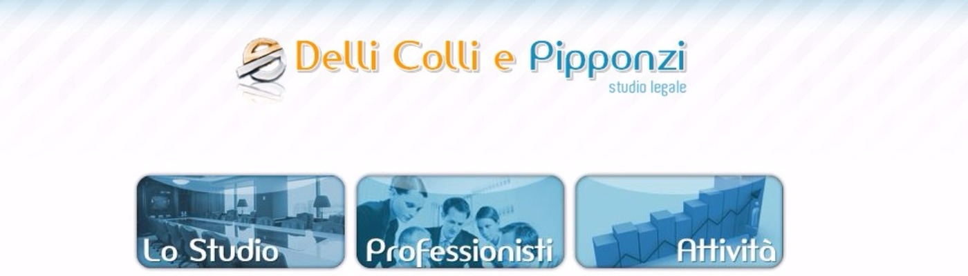 www.dellicolliepipponzi.it