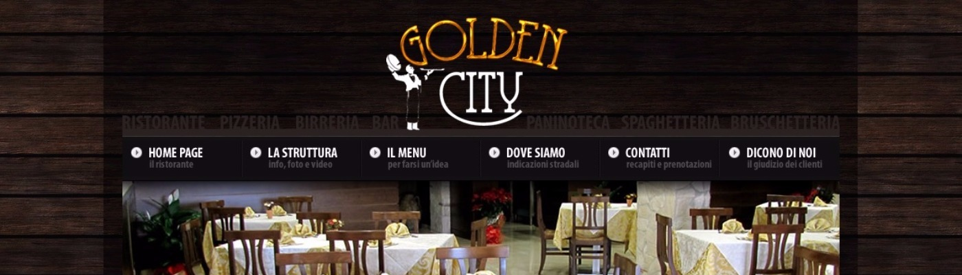 www.goldencity.it
