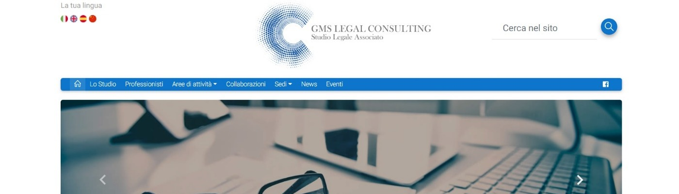 www.gmslegal.it